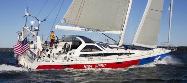 kiwi-spirit
