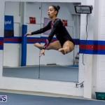 Bermuda Gymnastics, November 16 2013-19
