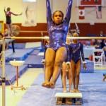 Bermuda Gymnastics, November 16 2013-28