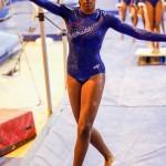 Bermuda Gymnastics, November 16 2013-29