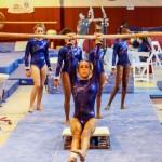 Bermuda Gymnastics, November 16 2013-32