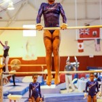 Bermuda Gymnastics, November 16 2013-34