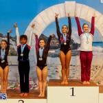 Bermuda Gymnastics, November 16 2013-38