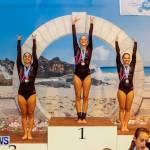 Bermuda Gymnastics, November 16 2013-49