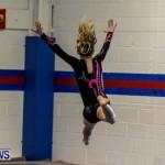Bermuda Gymnastics, November 16 2013-5
