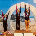 Bermuda Gymnastics, November 16 2013-50