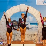 Bermuda Gymnastics, November 16 2013-51