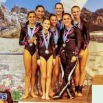 Bermuda Gymnastics, November 16 2013-52