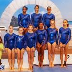 Bermuda Gymnastics, November 16 2013-58