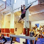 Bermuda Gymnastics, November 16 2013-59