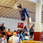 Bermuda Gymnastics, November 16 2013-60