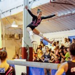 Bermuda Gymnastics, November 16 2013-61