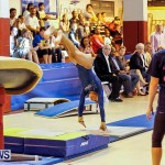Bermuda Gymnastics, November 16 2013-62