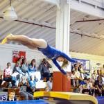 Bermuda Gymnastics, November 16 2013-74