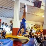 Bermuda Gymnastics, November 16 2013-76