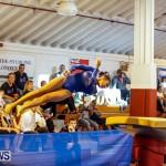Bermuda Gymnastics, November 16 2013-81