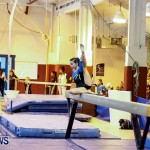 Bermuda Gymnastics, November 16 2013-83
