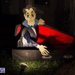 Bermuda Halloween, October 31 2013-100