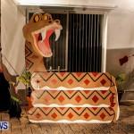 Bermuda Halloween, October 31 2013-103