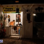 Bermuda Halloween, October 31 2013-104