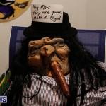 Bermuda Halloween, October 31 2013-105