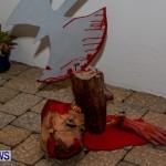 Bermuda Halloween, October 31 2013-106