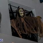 Bermuda Halloween, October 31 2013-43