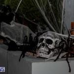Bermuda Halloween, October 31 2013-45