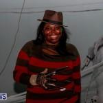 Bermuda Halloween, October 31 2013-46