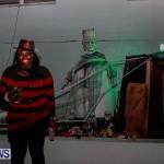 Bermuda Halloween, October 31 2013-47