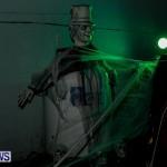 Bermuda Halloween, October 31 2013-48