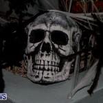 Bermuda Halloween, October 31 2013-51