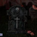 Bermuda Halloween, October 31 2013-56