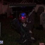 Bermuda Halloween, October 31 2013-57