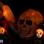 Bermuda Halloween, October 31 2013-58
