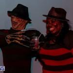 Bermuda Halloween, October 31 2013-64
