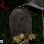 Bermuda Halloween, October 31 2013-65