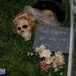 Bermuda Halloween, October 31 2013-66