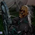 Bermuda Halloween, October 31 2013-68