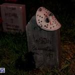 Bermuda Halloween, October 31 2013-69