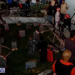 Bermuda Halloween, October 31 2013-70