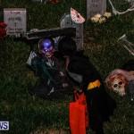 Bermuda Halloween, October 31 2013-71