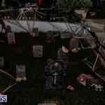 Bermuda Halloween, October 31 2013-72