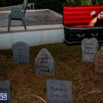 Bermuda Halloween, October 31 2013-74