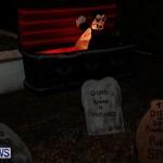 Bermuda Halloween, October 31 2013-76
