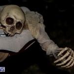 Bermuda Halloween, October 31 2013-78