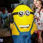 Bermuda Halloween, October 31 2013-80