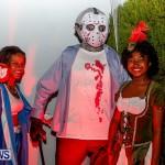 Bermuda Halloween, October 31 2013-82