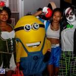 Bermuda Halloween, October 31 2013-84