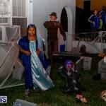 Bermuda Halloween, October 31 2013-86